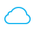 blucloud icon